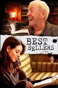 Poster Best Sellers
