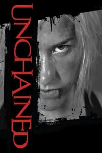 Poster Unchained
