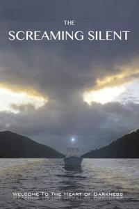 Poster The Screaming Silent