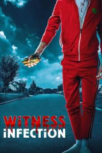 Poster Witness Infection
