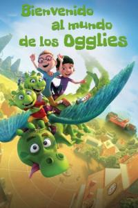 Poster Los Olchis